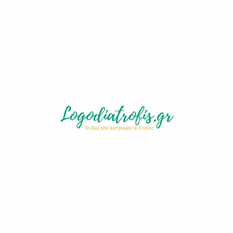 - logodiatrofis logo - Λόγω… Διατροφής  - logodiatrofis logo - Portfolio