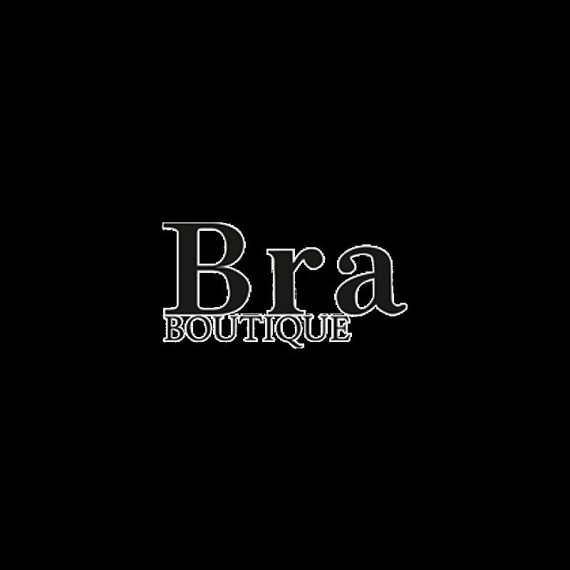 prestashop - bra logo - Bra Boutique  - bra logo - Portfolio