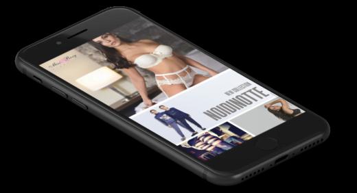 prestashop - braboutique iPhoneMockup 520x282 - Bra Boutique