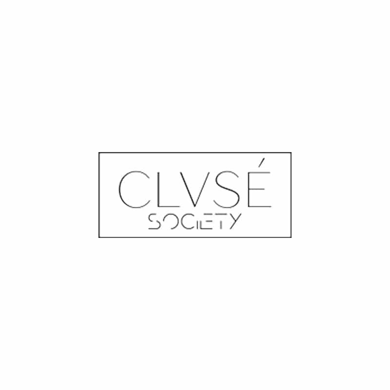 - clvse logo - CLVSE Society κατασκευή ιστοσελίδας - clvse logo - κατασκευή ιστοσελίδας