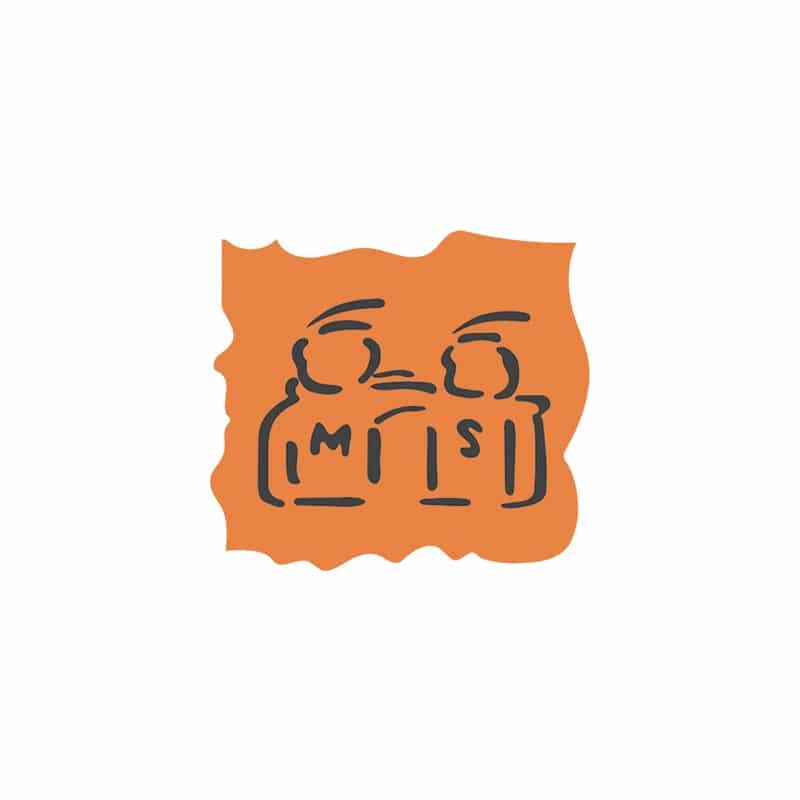 - gmss logo - Ελληνική Εταιρία για την Σκλήρυνση Κατά Πλάκας custom made - gmss logo - Custom made