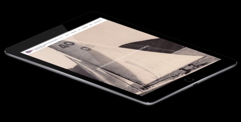 Ιστιοπλοϊκός Όμιλος Θεσσαλονίκης  - ioth iPadMockup 800x405 - Ιστιοπλοϊκός Όμιλος Θεσσαλονίκης