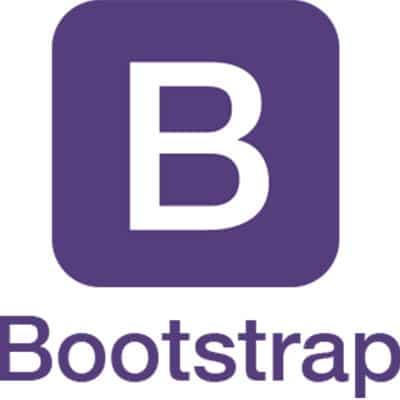 - bootstrap - Ποιοι είμαστε