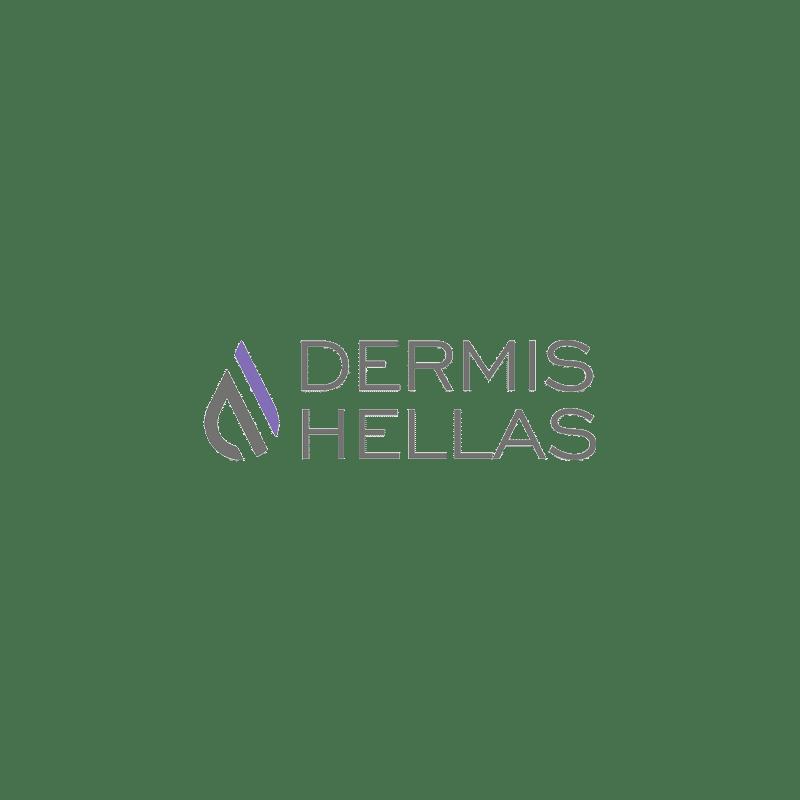 - dermis logo - Dermis Hellas  - dermis logo - Portfolio