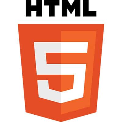 - html5 - Ποιοι είμαστε