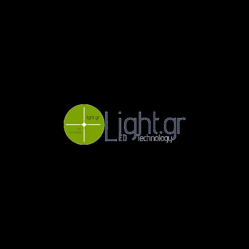 - lightgr logo - Light  - lightgr logo - Portfolio