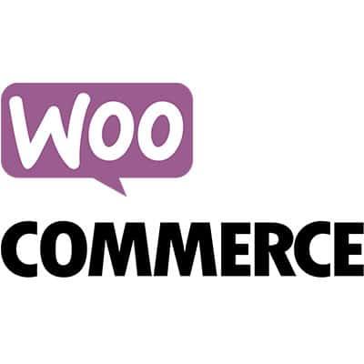 - woocommerce - Ποιοι είμαστε