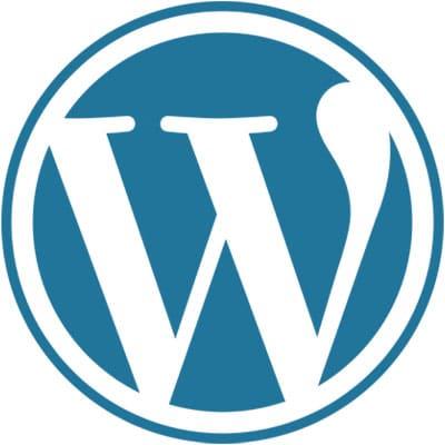 - wordpress - Ποιοι είμαστε